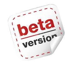 the__beta